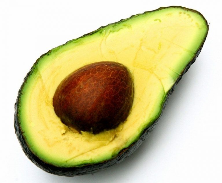 The best way to keep your avocados from turning brown
