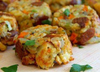 Stuffin Muffins Main Image