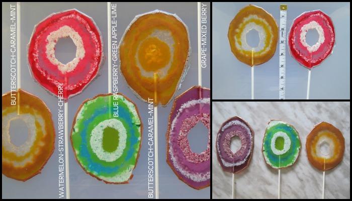 Jumbo Lollipops Main Image