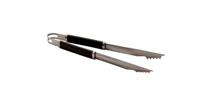 Soft-Grip Tongs Char-Broil