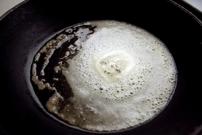 Non Stick Cookware
