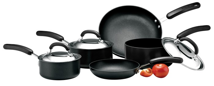 Circulon Non-Stick Cookware