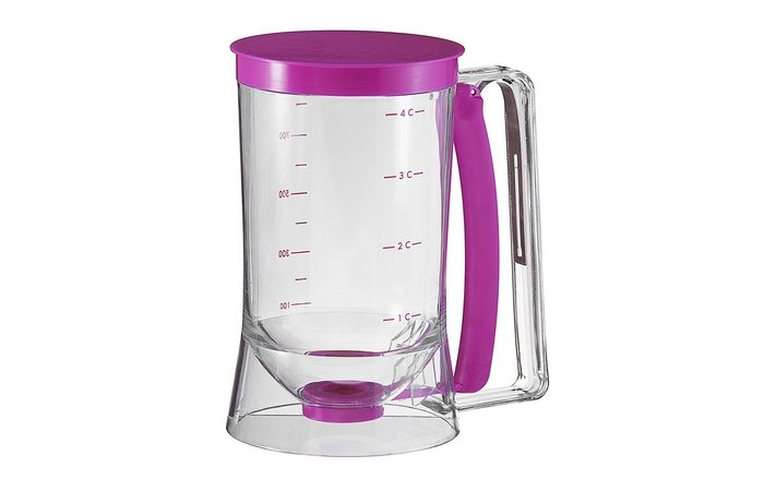 Kitchen items that make great Christmas gifts