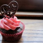 Valentine's Day Cupcake Ideas