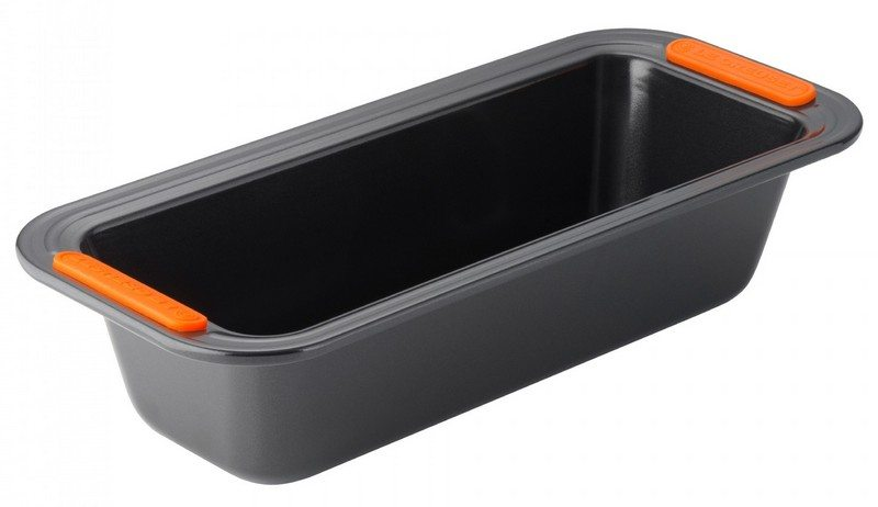Save on the perfect bread pan from Le Creuset