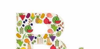 Fruits and vegetables highest in vitamin B1