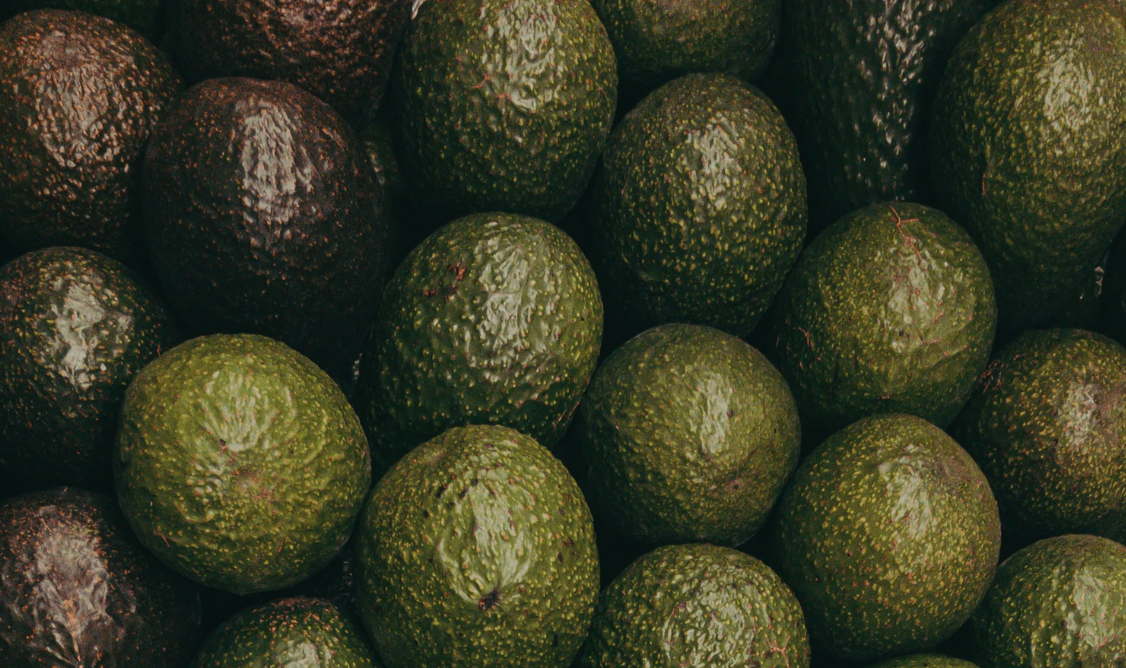 Avocados – Healthier Babies and Slimmer Waists